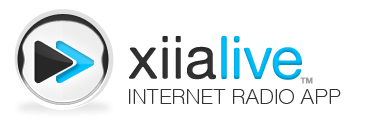 xiialive